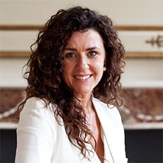 Joanna Murphy
