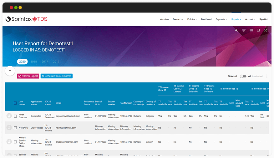 https://www.sprintax.ca/docs/wp-content/uploads/2020/12/screen-1.png